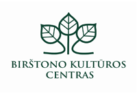 birstono-kulturos-centras