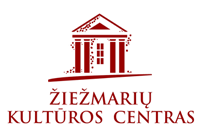 ziezmariu-kulturos-centras